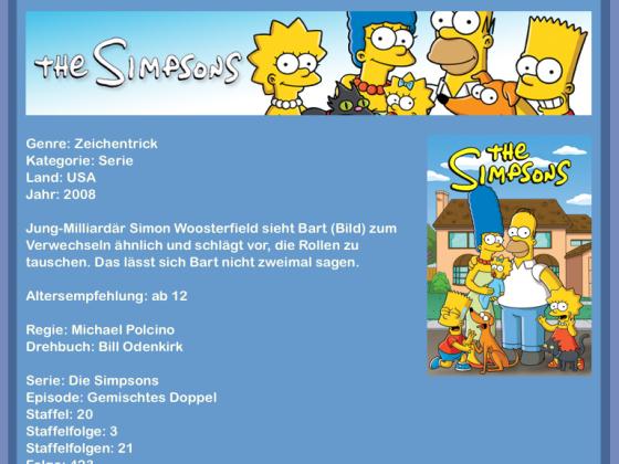iOS Simulator Bildschirmfoto 11.06.2014 17.27.50