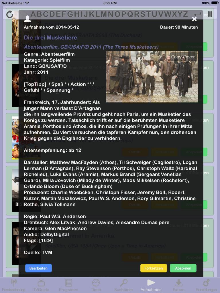 iOS Simulator Bildschirmfoto 11.06.2014 17.29.54