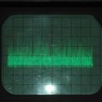 Oszi_30V-Historic-Channel_394MHz-abgedeckt