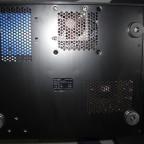 CIMG4307