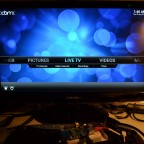 Raspberry Pi Live TV Teaser