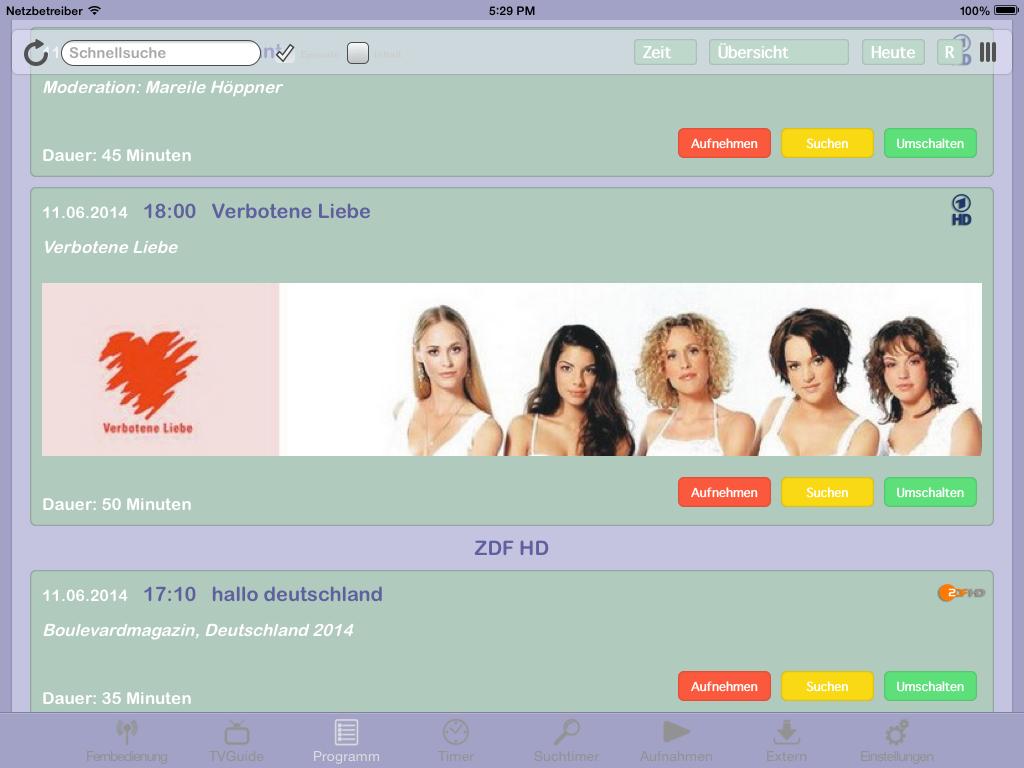 iOS Simulator Bildschirmfoto 11.06.2014 17.29.11