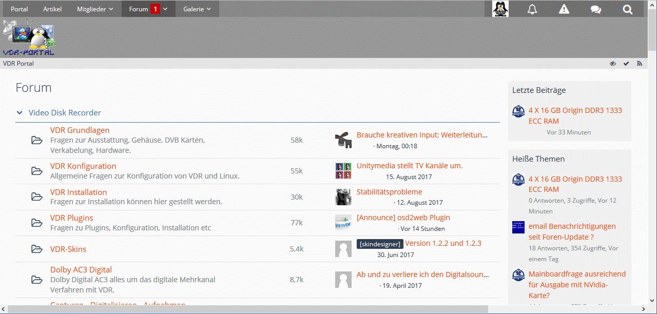 vdr_portal_rewrite_grey_1280