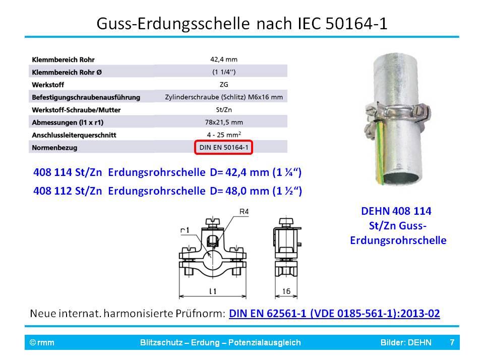 Großartig Hausverkabelung Verstehen Bilder - Elektrische Schaltplan ...