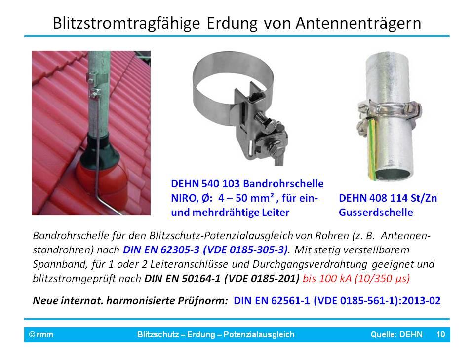 Beste Einschaltdiagramm Ein Galerie - Elektrische ...