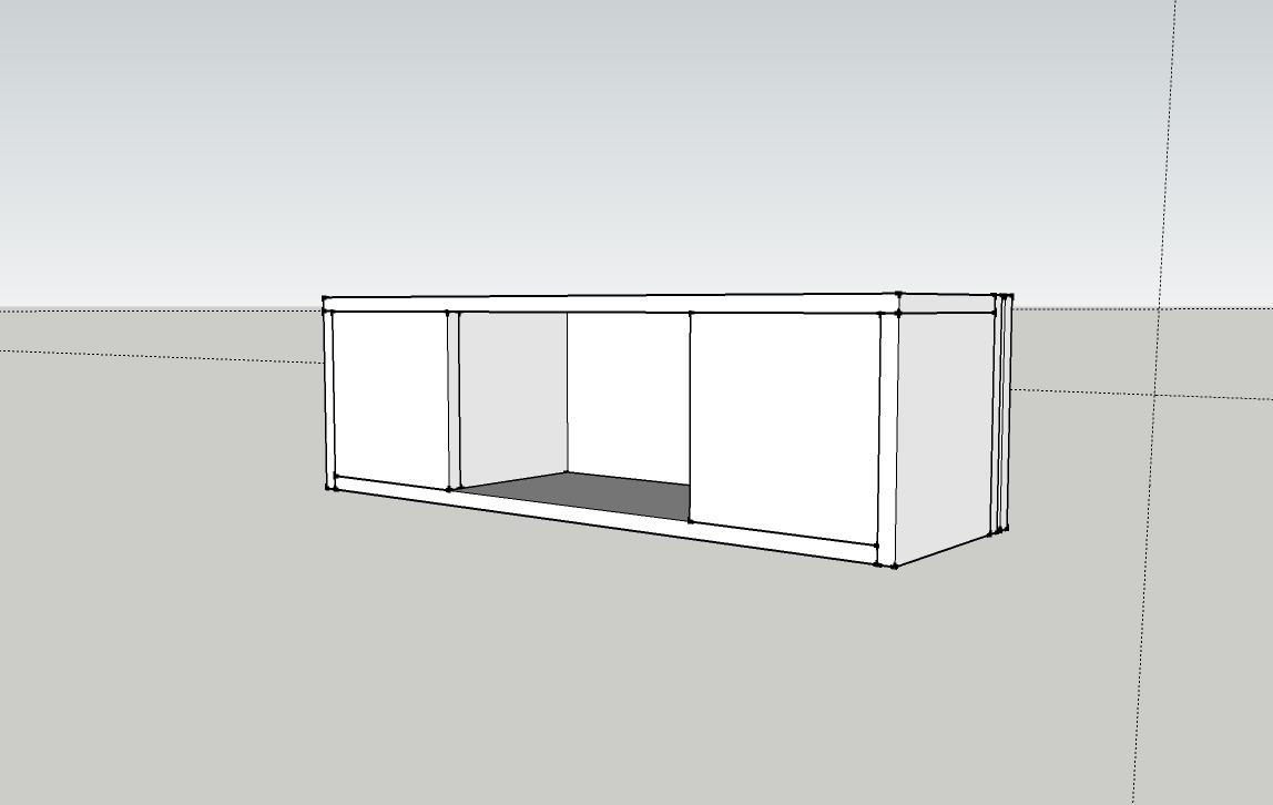 netzwerkaudioplayer lautsprecher mit oder ohne bassreflex verschiedenes vdr portal. Black Bedroom Furniture Sets. Home Design Ideas