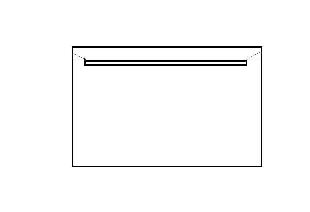 decke abh ngen ohne in die decke zu bohren verschiedenes. Black Bedroom Furniture Sets. Home Design Ideas
